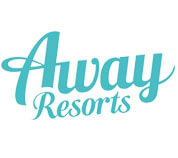 Away Resorts Logo