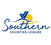Southern Counties Logo