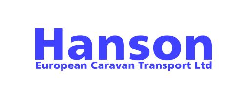 Mobile Navigation Logo